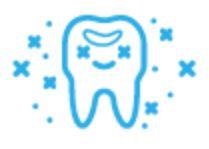 Laste hammaste ravi