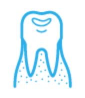Hambahaiguste ennetus