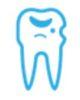 Hambakaariese ravi