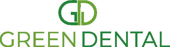 GreenDental